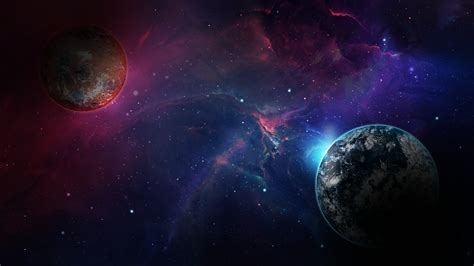 multiverse explorer the science parallel universes explained the