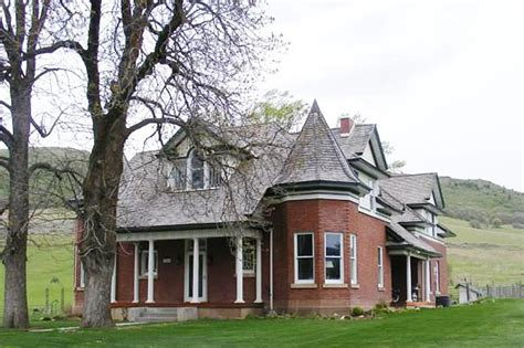 historic farmhouses idaho victorian farmhouse circa old houses old houses for sale and historic real estate listings