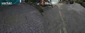 Soda Reinigung Pflastersteine : mit welchem mittel kann man pflastersteine reinigen allgemein fragen antworten bauen ~ A.2002-acura-tl-radio.info Haus und Dekorationen