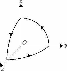 Kugeloberfläche Berechnen : mathematik online kurs pr fungsvorbereitung hm 3 f r kyb mecha phys ws 10 11 probeklausur ~ Themetempest.com Abrechnung