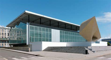 musee d moderne de architecture muma le havre site officiel du mus 233 e d moderne andr 233 malraux