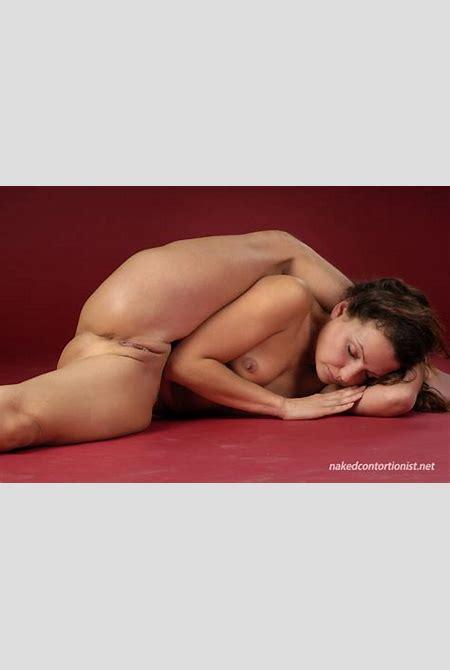 Contortionist Porn image #257633