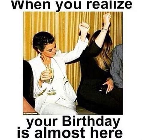 19th Birthday Meme - pinterest sorose95 libra pinterest scorpio birthday memes and truths