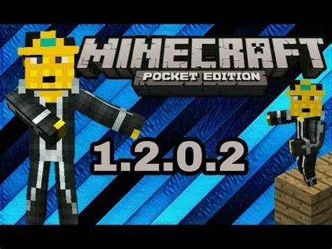 descargar minecraft pe 1 2 0 2 oficial apk aptoide link minecraft 1 2 0 2 oficial apk