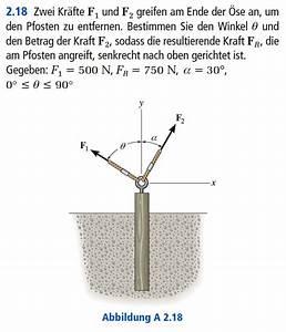 Cosinus Nullstellen Berechnen : arcussinus von 3 4 ist nicht 48 sondern 131 mathelounge ~ Themetempest.com Abrechnung