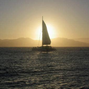 Catamaran Cruise Sf by San Francisco Sunset Catamaran Cruise