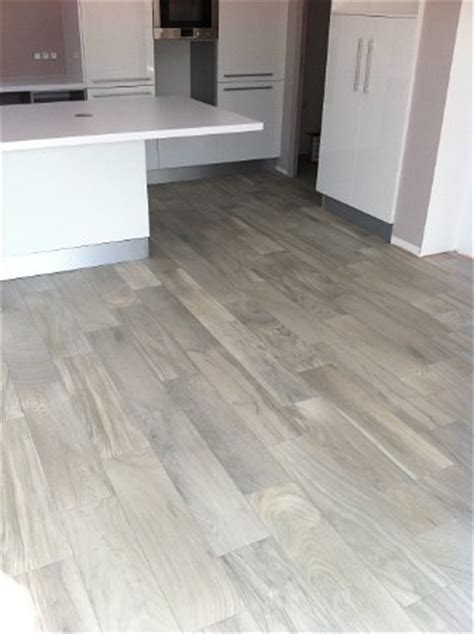 pose carrelage effet parquet photos de conception de