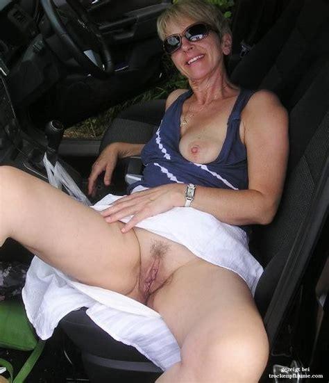 nackte girls, die sex in autos