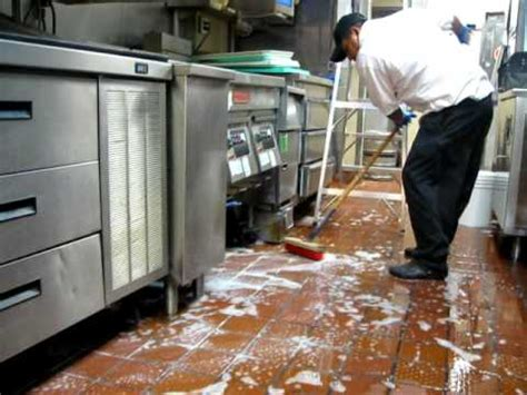 restaurant cleaning  wanted commercial cleaning