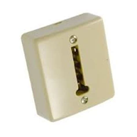 changer une prise telephonique murale comment ajouter une prise t 233 l 233 phonique reussir ses travaux