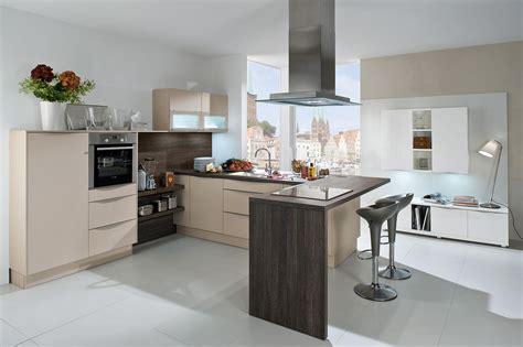 cuisine moderne avec ilot cuisine en u pas cher sur cuisine lareduc com