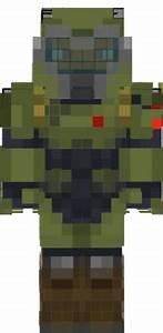 John 2 0 Minecraft : doomguy nova skin ~ Medecine-chirurgie-esthetiques.com Avis de Voitures