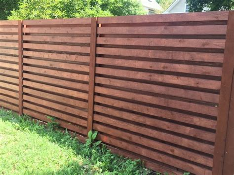 Wood Fence Installation & Repair In Chicago