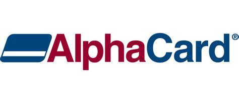 codes  nrpg alpha october  strucidcodesorg
