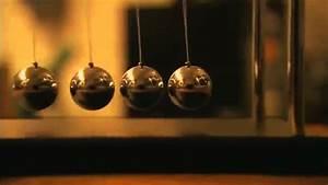 Third Of Life : newton 39 s third law of motion example 6 youtube ~ A.2002-acura-tl-radio.info Haus und Dekorationen