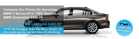 Independent Bmw Service by Independent Bmw Liverpool Garage Mb Liverpool