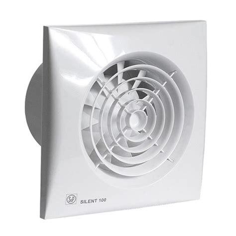 ventilateur pour cuisine ventilateurs ventilateur pour cuisine et salle de bain