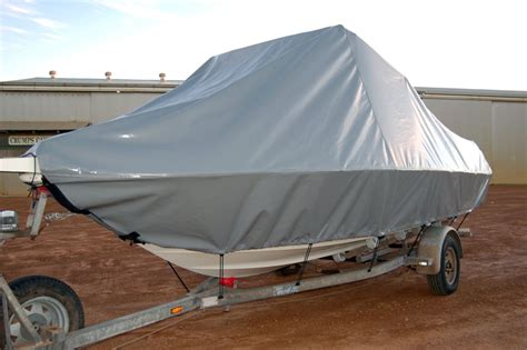 Boat Covers by Boat Covers Crumps Canvas
