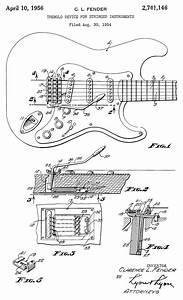 Fender Stratocaster  U2014 Wikip U00e9dia