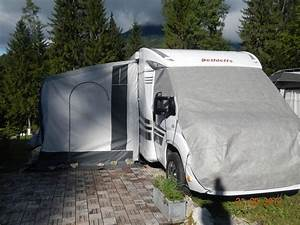 Vorzelt Wohnmobil Markise : vorzelt f r womo wohnmobil forum ~ Jslefanu.com Haus und Dekorationen