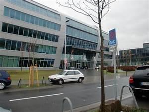 Grand Kameha Bonn : kameha grand hotel bonn euval ~ Orissabook.com Haus und Dekorationen
