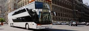 Prix D Un Bus : prix de la location d 39 un bus avec chauffeur flixbus location ~ Medecine-chirurgie-esthetiques.com Avis de Voitures