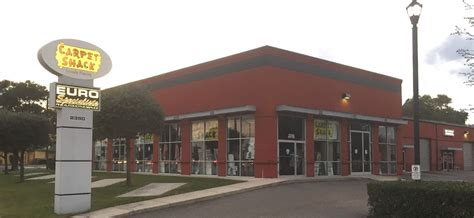 carpet shack complete flooring store orlando area discount