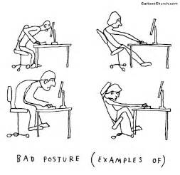 Tripod Stand Diagram by Why Is Ergonomics Important Examples Of Ergonomics Benefits