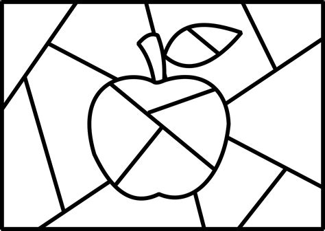 romero britto coloring pages  getdrawings