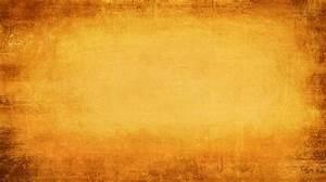 Orange Grunge Background - PhotoHDX