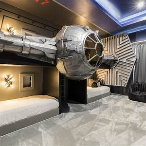 35, Awesome, Star, Wars, Inspired, D, U00e9cor, Items, You, U2019ll, Kill, For
