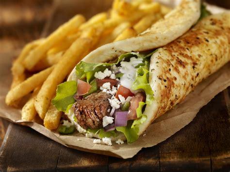 shawarma sauce recipes thatll     host  town