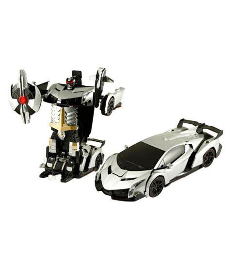 Sports cars lamborghini lamborghini veneno maserati. Benison India MZ Transformer Autobot In To Lamborghini Veneno With Drift And Dance Mode - Buy ...