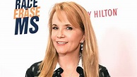 Lea Thompson Says She Never Starred in a Big Movie After ...