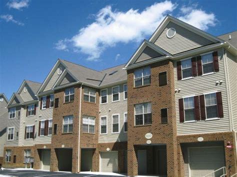 Grand Vistas Apartments For Rent  Lynchburg, Va