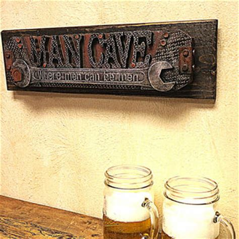 gifts for garage cave shop rustic cave on wanelo