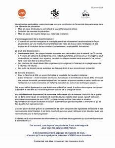 Service Juridique Maif : cfe cgc ibm a la une ~ Medecine-chirurgie-esthetiques.com Avis de Voitures