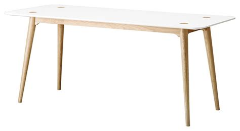 Ikea Edmonton Kitchen Table And Chairs by Kitchen Outstanding Ikea Kitchen Tables Kitchen Table