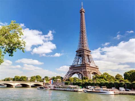 ccis study  ipag business paris france