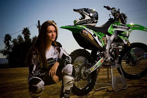 22 Best Images About Dirtbikes On Pinterest
