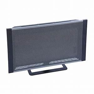 Radiateur Electrique Portable : radiateur lectrique portable radiant unelvent comparer ~ Melissatoandfro.com Idées de Décoration