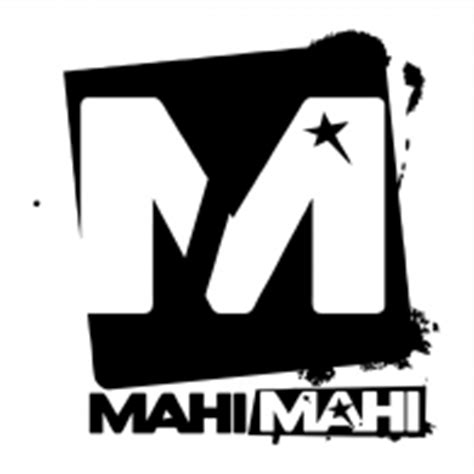 Mahi Mahi Logo Vector (ai) Free Download. Die Cut Vinyl Decals. Make Own Logo. Food Wall Murals. Scale Signs Of Stroke. Peripheral Artery Disease Signs. Interesting Signs. Dumb Signs Of Stroke. Round Adhesive Labels