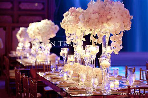 lavish blush colored wedding   grand del mar karen