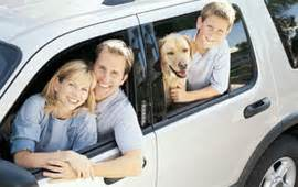 auto  home insurance quotes