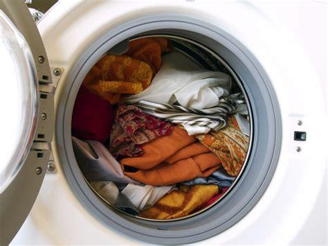 Waschmaschine Zu Voll Beladen Kaputt waschmaschine zu voll 187 wie viel w 228 sche pro waschgang