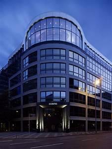 Pure Hotel Frankfurt : roomers design hotel von vitra bad herstellerreferenzen ~ Orissabook.com Haus und Dekorationen