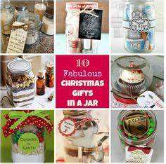 1000 images about 10 Fabulous Homemade Christmas Gifts in