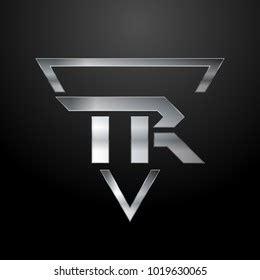 tr logo images stock  vectors shutterstock