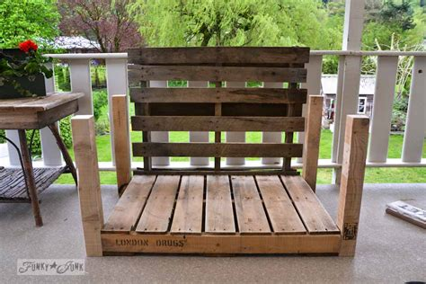 woodwork build wood lawn chairs  plans
