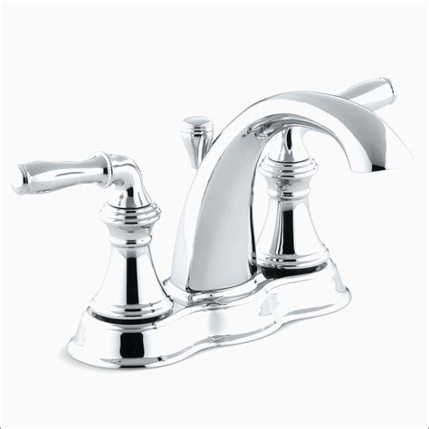 home depot sink faucets bathroom design 12 bathroom sink faucets home depot